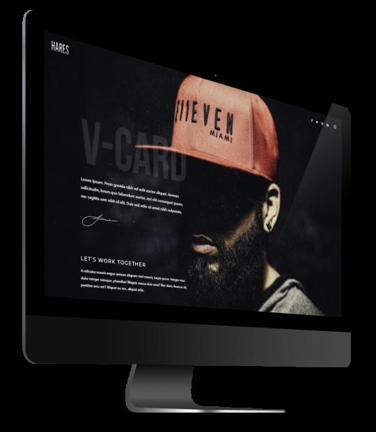 iMac-Pro-vcard