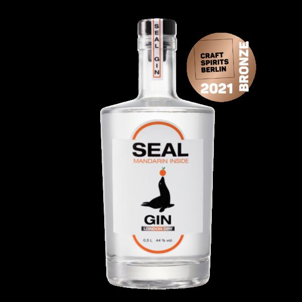 seal-award-start