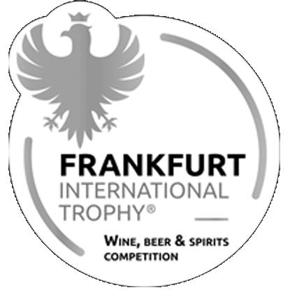 FrankfurtTrophy