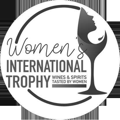 FrankfurtTrophyWomen